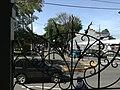 Fatima, Heredia Province, Heredia, Costa Rica - panoramio (3).jpg