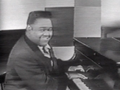 Fats Domino 1956.png