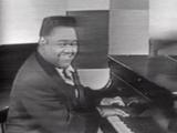 Fats Domino 1956