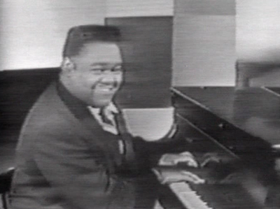 Fats Domino in 1956. Fats Domino 1956.png