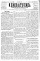 Federațiunea 1869-11-26, nr. 135.pdf