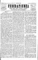 Federațiunea 1870-11-29, nr. 123.pdf