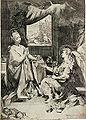 Federico Barocci - The Annunciation.jpg