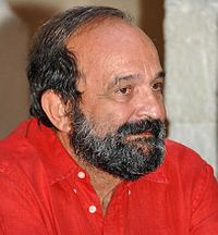 Federico Guglielmo Lento.JPG