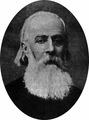 Federico Quercia.tif