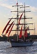 """Feier """"Scarlet Sails"""" in St. Petersburg..IMG 6958WI.jpg"""