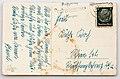Feldpost von Hans 1942-05-15a 2.JPG