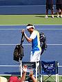 Feliciano López US Open 2012 (2).jpg