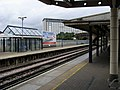 Feltham Railway station - geograph.org.uk - 951111.jpg