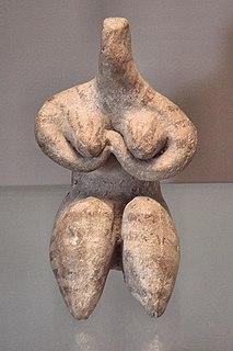Art of Mesopotamia art