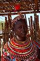 Femme Samburu à la Rose.jpg