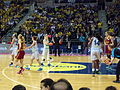 Fenerbahçe Women's Basketball - BC Nadezhda Orenburg 15 April 2016 (52).JPG
