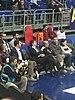 Fenerbahçe men's basketball vs Darüşşafaka Doğuş TSL 20160208 (64).jpg