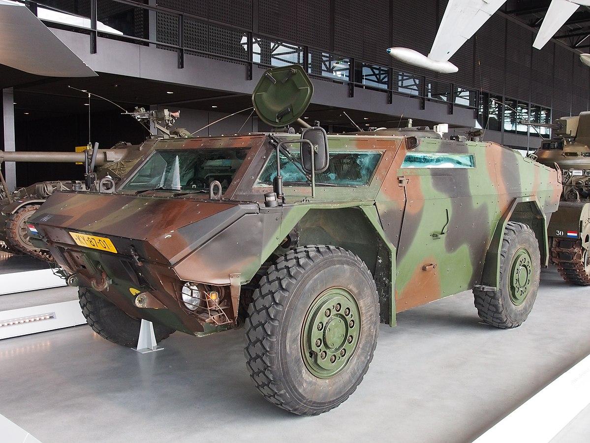 Laser Entfernungsmesser Bundeswehr : Hensoldt fero d bundeswehr fernglas army store