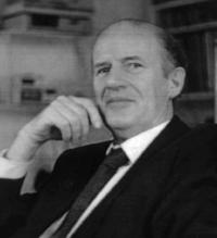 Ferdinand Bohlmann.png