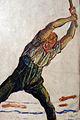 Ferdinand hodler, il boscaiolo, 1910, 02.JPG