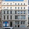 Ferdinandstraße 28, 30 (Hamburg-Altstadt).3.11841.ajb.jpg