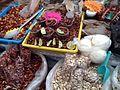 Feria Gastronomica de la Enchilada 08.jpg