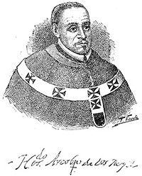 Fernando Arias de Ugarte.jpg