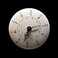 Feron watch movement-CnAM 1263-IMG 6684-black.jpg