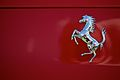 Ferrari (9604392304).jpg