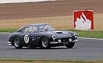 Ferrari 250 SWB Berlinetta (3771998275).jpg