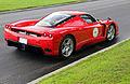 Ferrari Enzo in East Hampton (14725462977).jpg