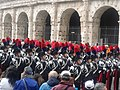 Festa della Repubblica 2016 15.jpg