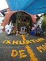 Festival Xantolo - altar de muertos.jpg