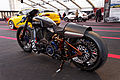 Festival automobile international 2012 - Nascafe Racer Bell & Ross - 003.jpg