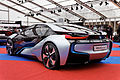 Festival automobile international 2013 - BMW - i8 Concept - 017.jpg