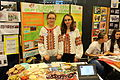 Festiwal Projektów 2013 (13).JPG