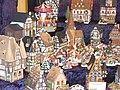 Festlicher Haeuser (Festive Little Houses) - geo.hlipp.de - 31146.jpg