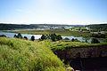 Festung Bohus-23 06092016-AP.JPG