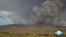 GRANITE MOUNTAIN HOT SHOTS REMEMBERED 220px--Feu_de_for%C3%AAt_Yarnell.ogv