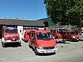 Feuerwehr, Kollnau.jpg