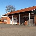 Feuerwehrhaus Alt Duvenstedt.jpg