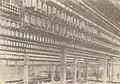 Fiação em Barcelos - GazetaCF 1172 1936.jpg