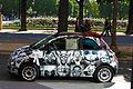 Fiat 500, Rue Jean-Mermoz, Paris 2011.jpg