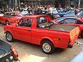 Fiat Fiorino Pickup Gen1 1983-1988 backleft 2011-09-25 A.jpg