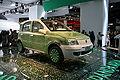 Fiat Panda Aria 1.jpeg