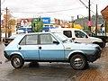 Fiat Ritmo Special 75 1982 (12021793356).jpg