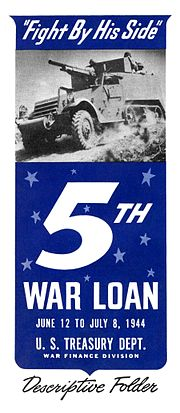 Fifth-War-Loan-1944-FC.jpg