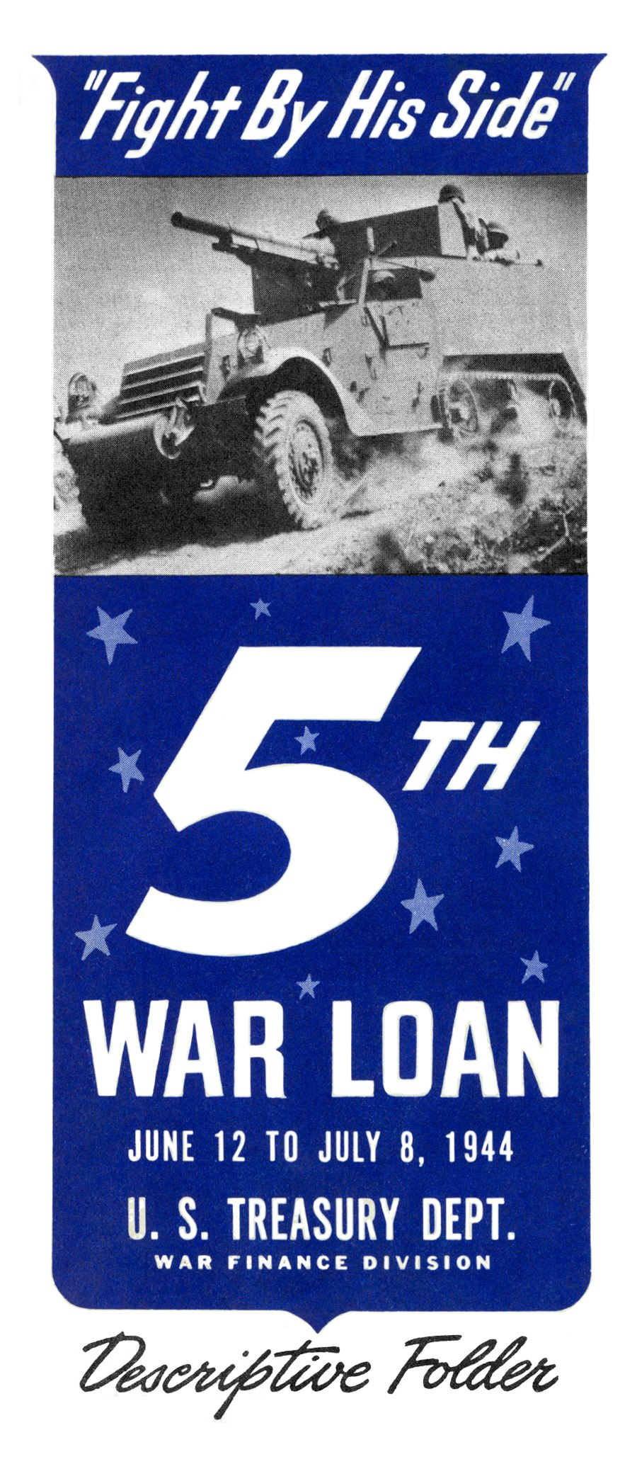 Fifth-War-Loan-1944-FC