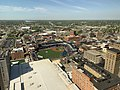 Fifth Third Field in Toledo.jpeg