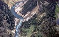 File-Aerial view of Bumpus Butte after spring 2001 rock slide;-Geology (f8001acc-fab3-42d8-9c38-87216f50011f).jpg