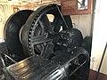 File-Hercules towing machine 2.agr.jpg
