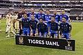 Final CONCACAF1.jpg