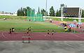 Finale100mFChampionnatTuniisie2012.jpg