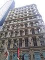 Financial District NYC Aug 2020 11.jpg